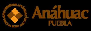 Logo-UAP-2x