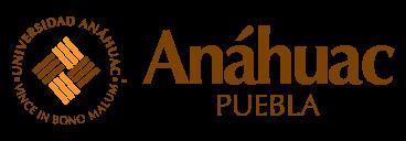 Meritorious Autonomous University of Puebla  Wikipedia