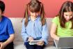banners-kids-tech