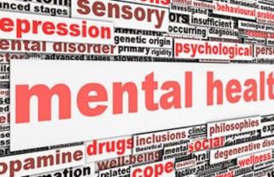¿Qué es la Salud Mental y cuáles son las Señales de alarma?