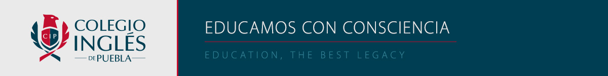 Colegio Ingles de Puebla